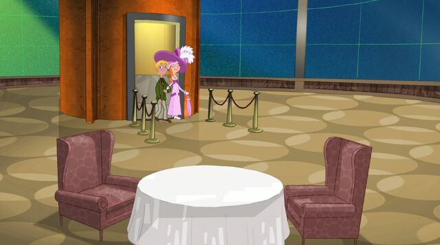 File:Candace and jeremy exiting the elevator.jpg