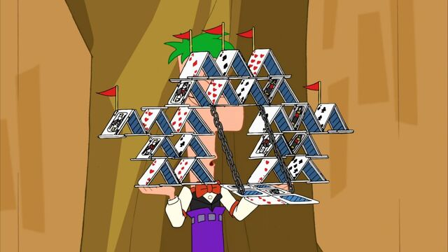 File:Ferb with playing cards 4.jpg