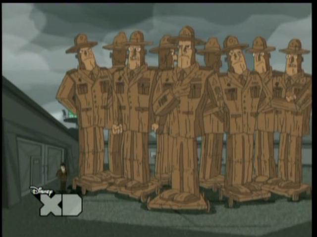 File:More Trojan Sergeants.jpg