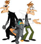 2d-doof-group