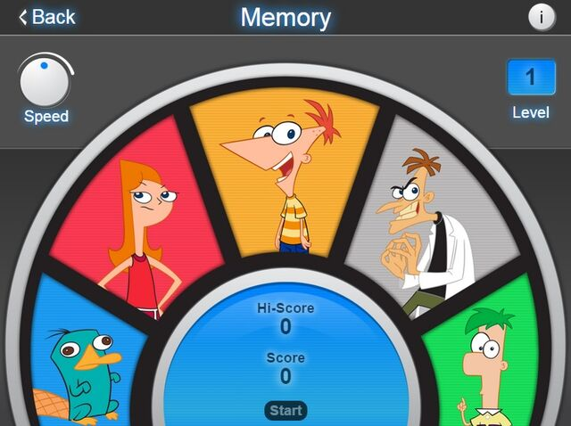 File:Memory game part of the sound lab.jpg
