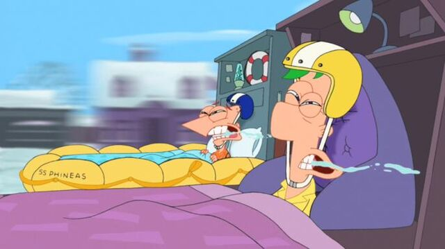 File:Ferb and Phineas beds.JPG