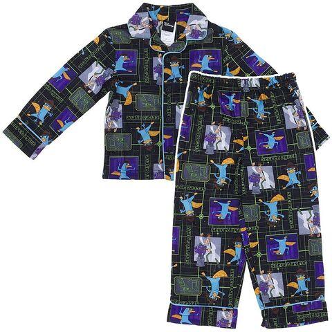 File:Pajamas7.jpg
