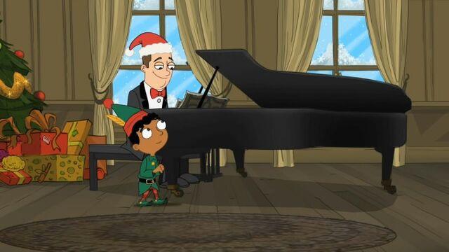 File:679px-Um Natal em Família Com Phineas e Ferb (Imagem 254).jpg