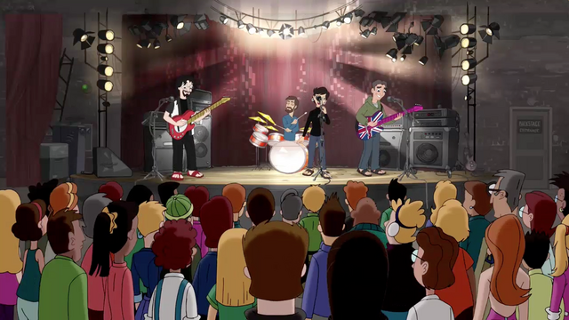 File:Watching the concert.png