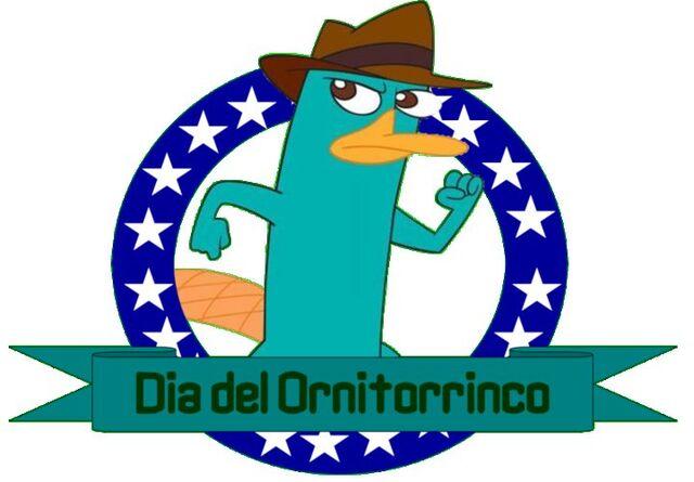 File:El Día del Ornitorrinco.jpg