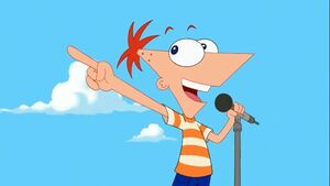 Phineas4