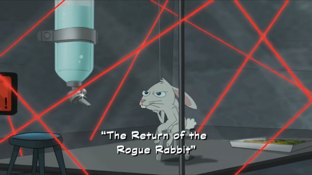 File:The Return of the Rogue Rabbit title card.png