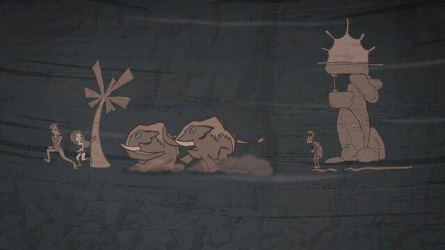 File:Caveman Doof plan.jpg