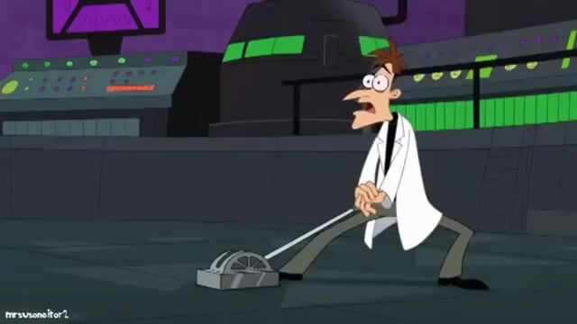 File:Doofenshmirtz seeing what Perry has done.jpg