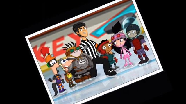 File:Linda's Kids on Ice picture.jpg