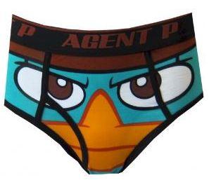 File:Perry underwear .jpg