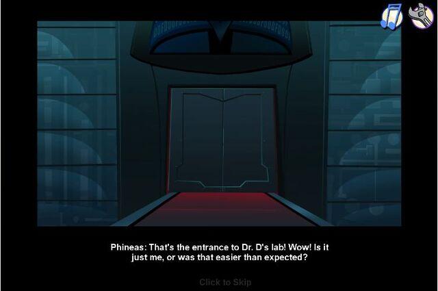 File:Cutscene 5 Doom.JPG