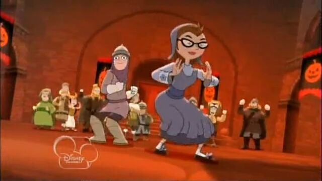 File:Everyone dancing at the castle party 2.jpg