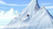 322b - The Himalayas