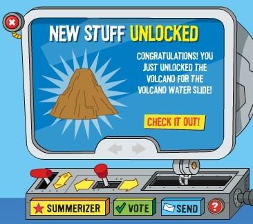 File:Summer Vacation Summerizer new stuff unlocked.jpg