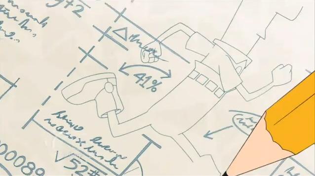 File:Running Shoes Plan.jpg