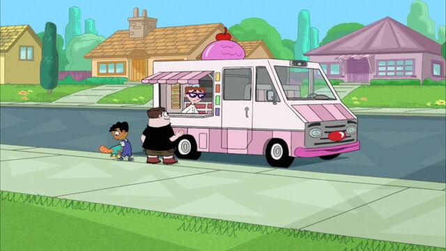 File:Buford and Baljeet buy some icecream.jpg