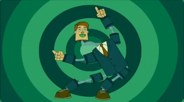 File:Norm dancing.png