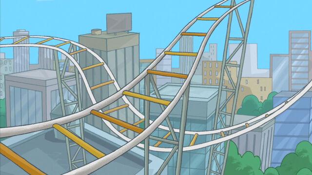 File:Rollercoaster156.jpg