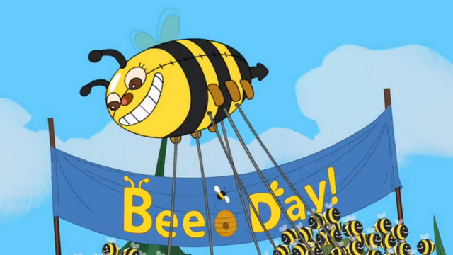 File:Bee Day banner.png