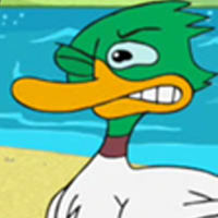 File:Lake Nose Duck avatar 2.png