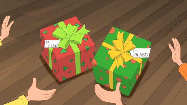 File:We wish you a merry christmas 04.jpg