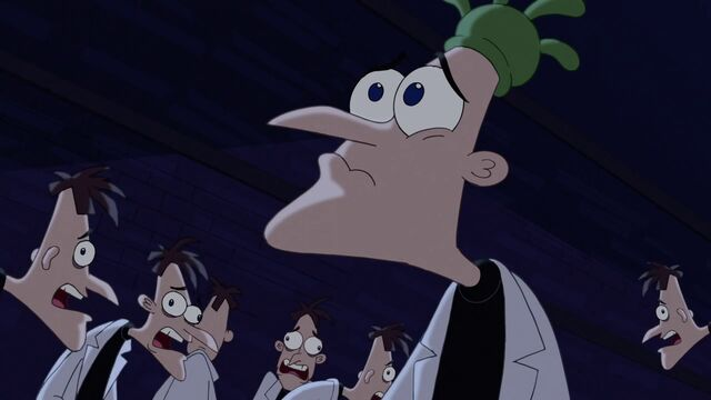 File:Dr.Doofenshmirtz watch Vanessa become a Doof-Zombie.JPG