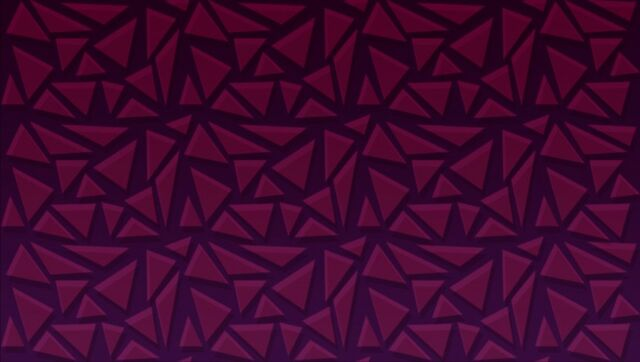 File:Red movie background.jpg