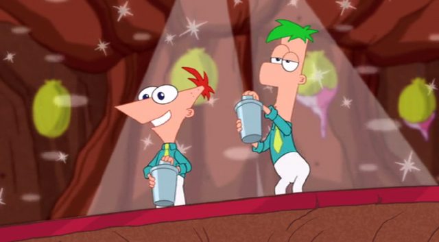 File:Phineas and Ferb Out to Launch 19.PNG