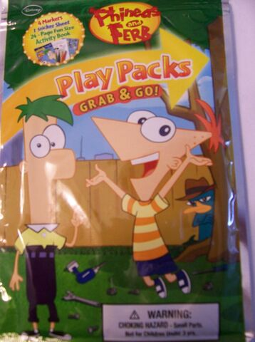 Tập tin:Phineas and Ferb Play Pack cover.jpg