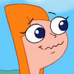 File:Candace - S'Winter avatar 2.png