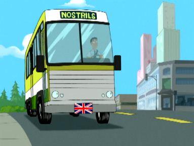 File:I'm Driving a Bus! An English Bus!.JPG