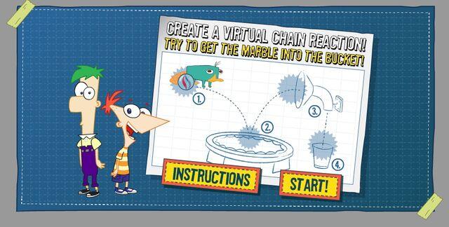 File:Chain reaction mian menu.jpg