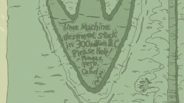 File:Phineas's message.png