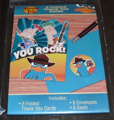 File:DesignWare 2012 'You Rock!' Thank You Cards.jpg