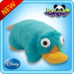 File:PillowPetsJumbozPerr.jpg