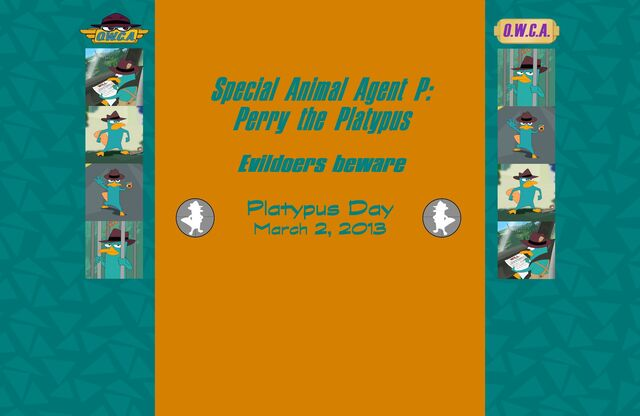 File:Platypus Day 2013 background.jpg