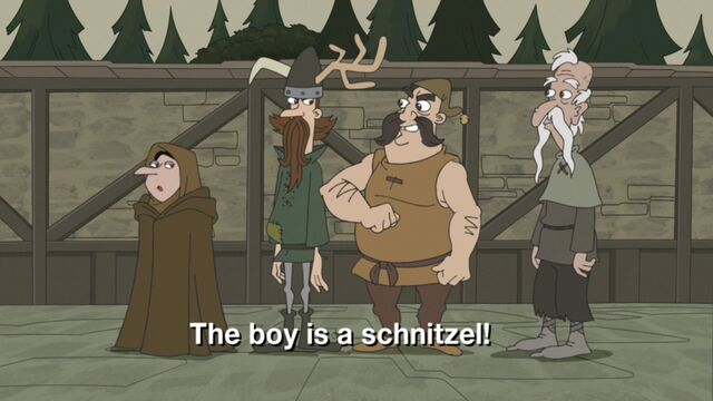 File:Your son is a schnitzel.jpg