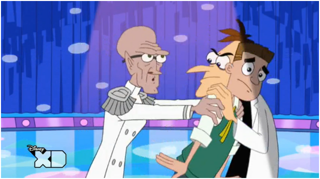 File:NerdyDancin - Doof and Rodney Pushing Dancer.PNG
