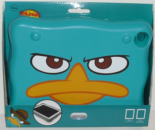 File:PDP Soft Touch Kid Kit iPad case.jpg