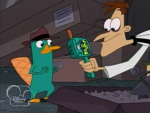 File:209a- platypus locator.png