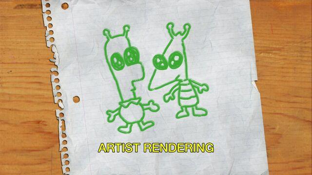 File:326b - Artist Rendering.jpg
