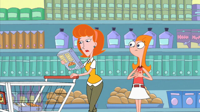 File:Candace and Linda discuss the rollercoaster.jpg
