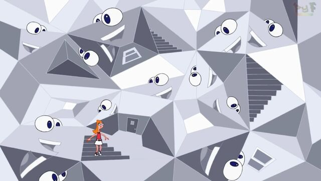File:Geometric dimension1.JPG