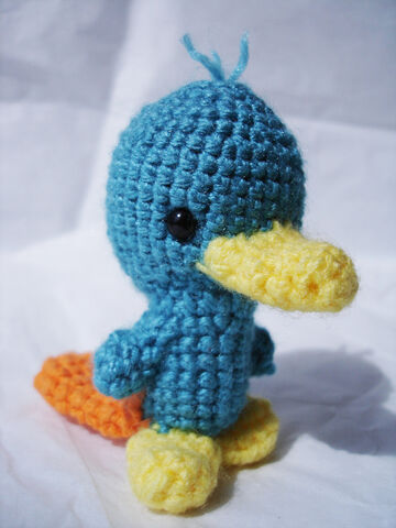 File:Perry the Platypus Plushie, by VampireMistressKayla.jpg