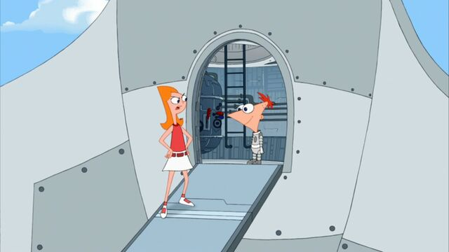 File:Candace seeing Phineas on the rocket.jpg