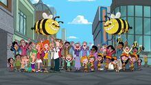 Bee Day - Bee Song.jpg