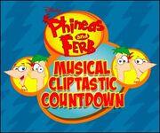 Cliptastic Countdown logo.jpg