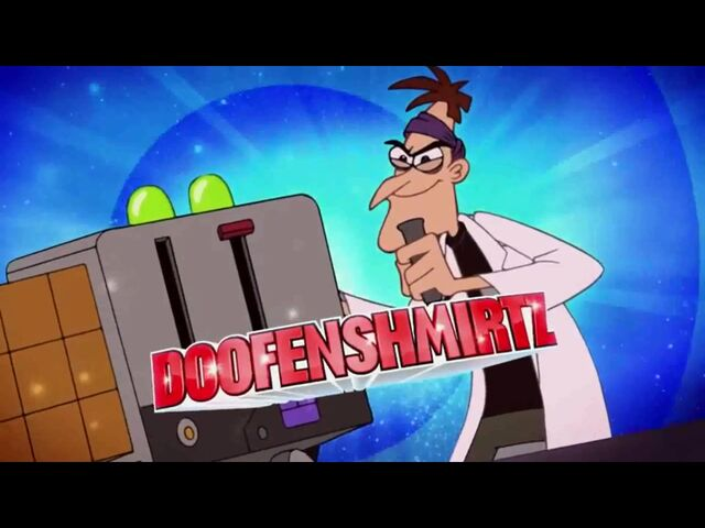 File:Doofensmirtz being bad.jpg